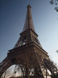 11 Important Things to Know Before You Visit Paris…that we learned the hard way
